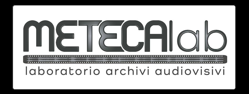 METECAlab
